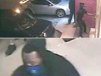 west-c-street-robbery