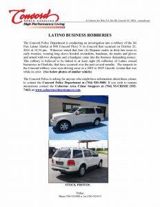 latino-business-robberies