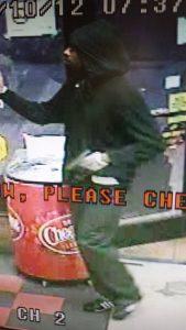 robbery-suspect-3