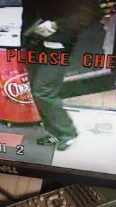 robbery-suspect-4